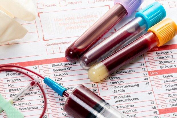 آزمایش خون جدید 20 نوع سرطان را شناسایی می کند