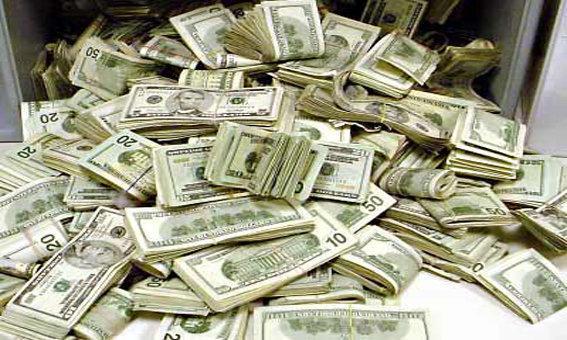 نرخ بانکی 30 ارز صعودی شد