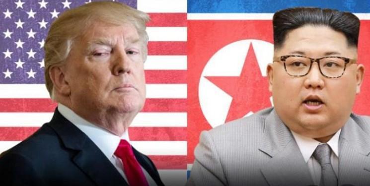 کره شمالی: در مذاکرات مشمئزکننده با آمریکا شرکت نمی کنیم