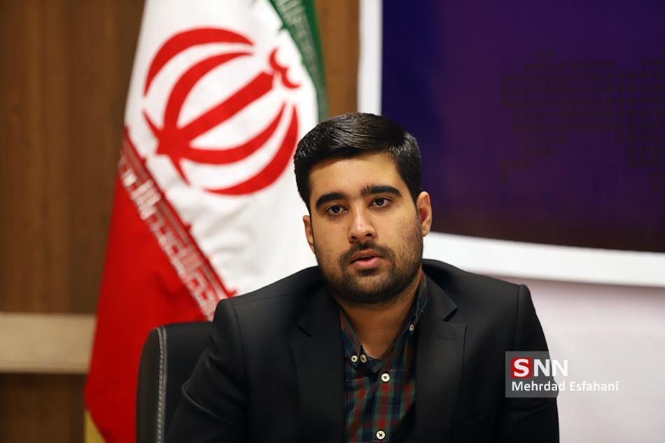 اتحادیه جامعه اسلامی دانشجویان از پویش خشت آخر اعلام حمایت کرد