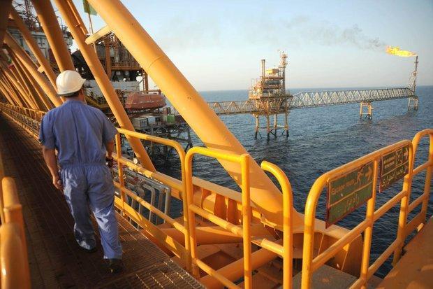 قیمت نفت سال آینده میلادی به 60 دلار می رسد
