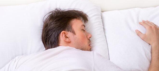 بیماری های جسمی و اعصاب به بی خوابی منجر می گردد