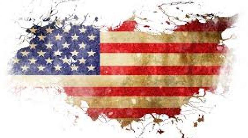 کاهش نرخ بهره پایه در آمریکا برای مقابله با بحران کرونا