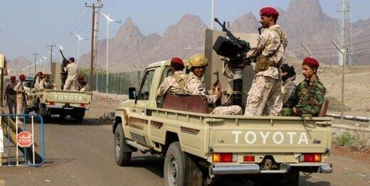 ادعای رسانه عربی درباره توافق متحدان امارات با دولت منصور هادی