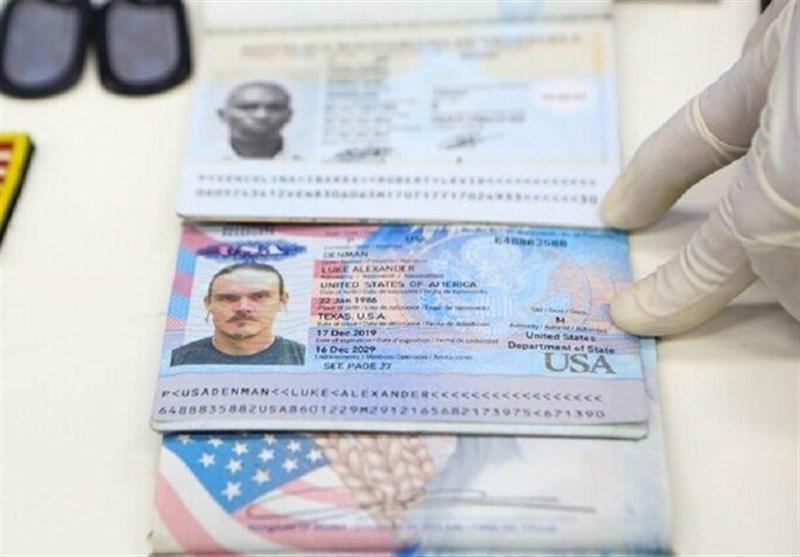 روسیه خواستار نشست شورای امنیت برای بررسی تجاوز مزدوران خارجی به ونزوئلا شد
