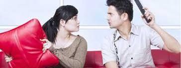 دلایلی که موجب دعوای فیزیکی زن و شوهر می شوند