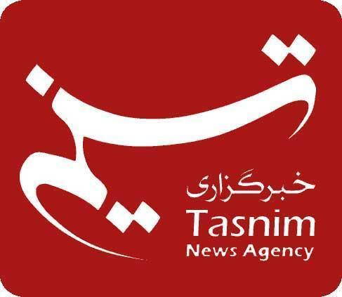 سلطانی: برگزاری رقابت&zwnjهای لیگ به نفع تکواندو خواهد بود، در پایین ماندن قراردادهای تکواندو خودمان مقصریم
