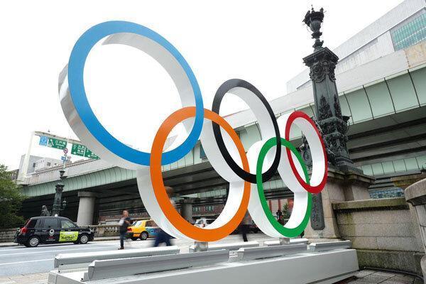 تعویق مسابقات تکواندو کسب سهمیه المپیک در آسیا