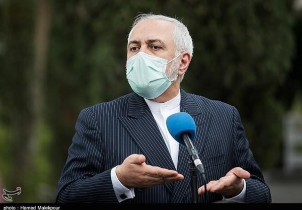 ظریف: آمریکا به برجام متعهد شود و تعهداتش را به صورت موثر اجرا کند