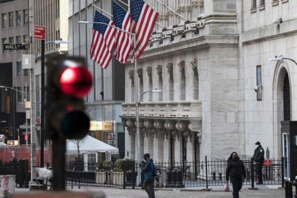 نرخ بیکاری آمریکا در کمترین سطح یک سال اخیر خبرنگاران