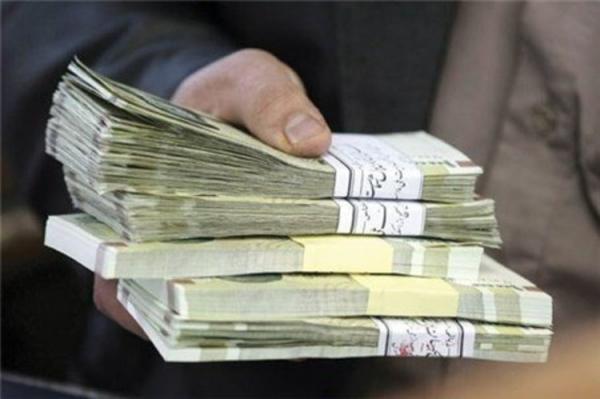 میزان افزایش حقوق و مالیات دریافتی از آن ها