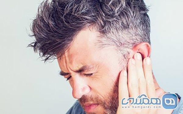 یک ماده غذایی عفونت گوش را درمان می کند