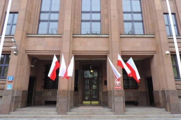 لهستان سفیر بلاروس را احضار کرد