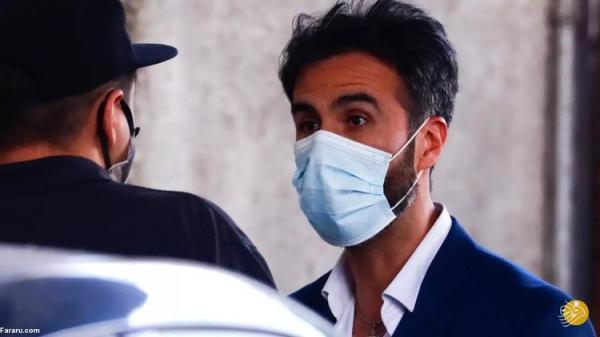 پزشکان دیگو مارادونا حبس می شوند؟