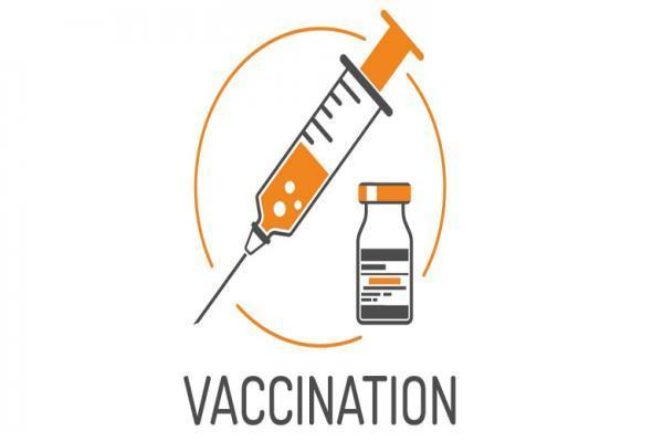 آخرین شرایط واکسیناسیون در ایران ، چند درصد جمعیت واکسینه شده اند؟